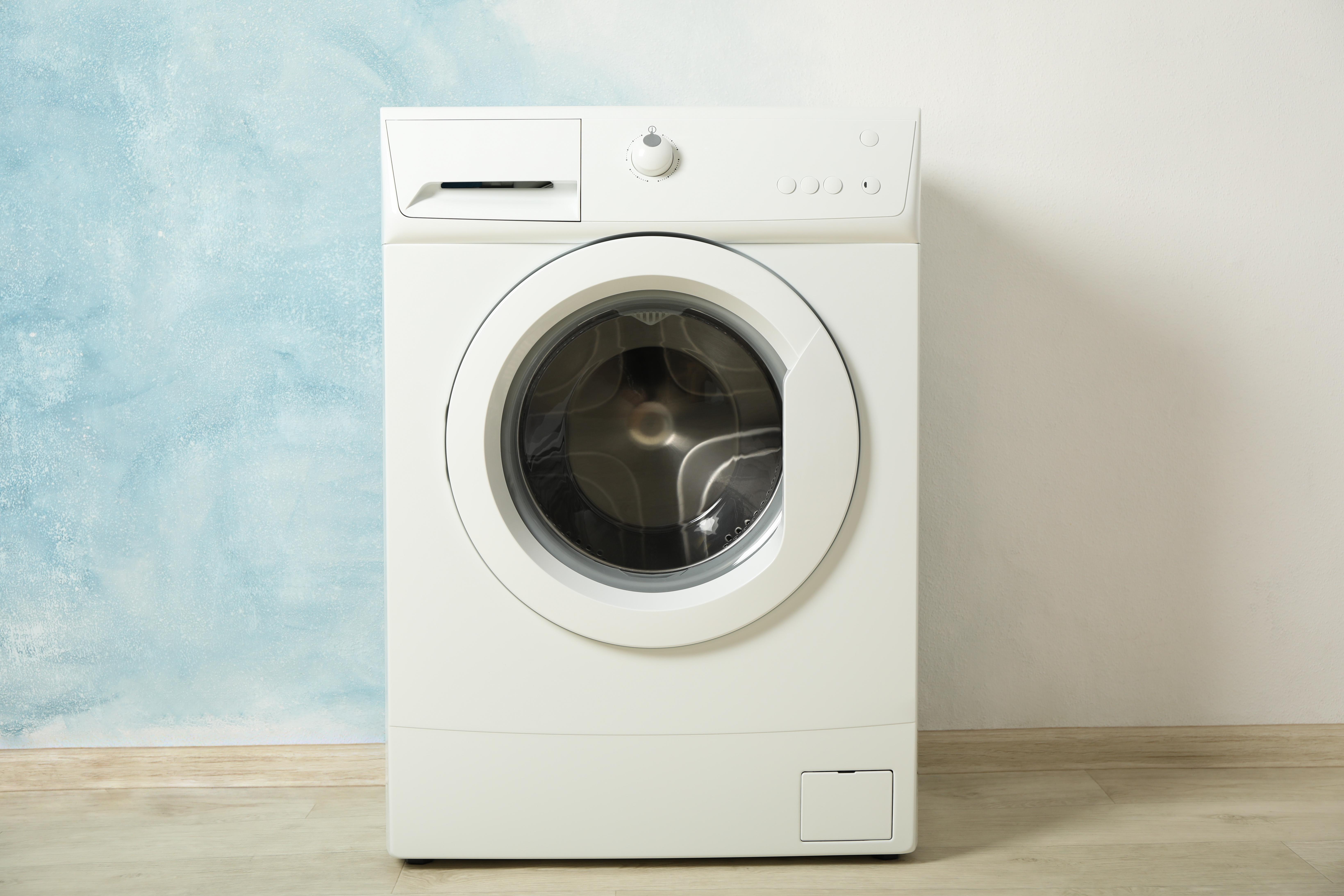 Come lavare il piumone in lavatrice?