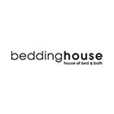 Bedding House