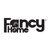 Fancy Home