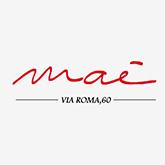 Maè Via Roma, 60